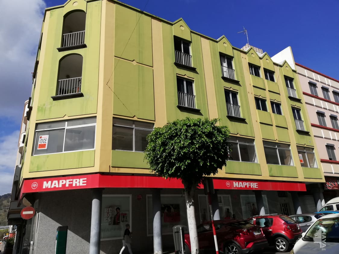 Oficina en venta en Arucas, Las Palmas, Calle Miron El, 243.800 €, 245 m2