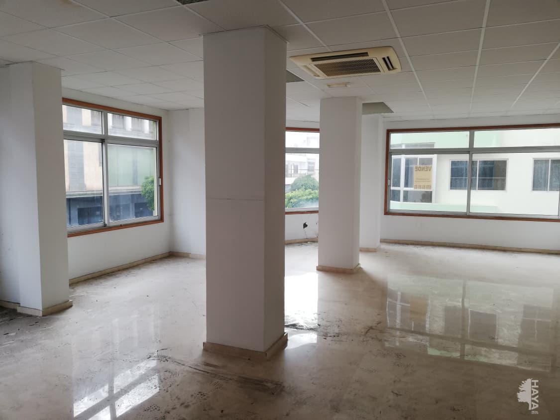 Oficina en venta en Oficina en Arucas, Las Palmas, 243.800 €, 245 m2