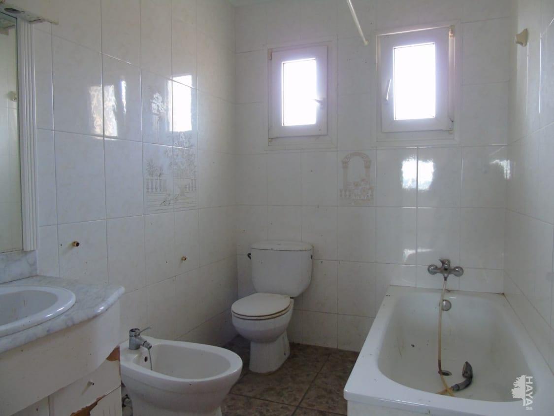 Piso en venta en Piso en Sant Hipòlit de Voltregà, Barcelona, 83.700 €, 3 habitaciones, 1 baño, 69 m2