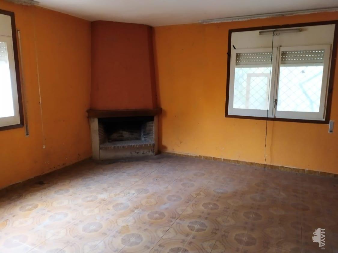 Casa en venta en Casa en El Catllar, Tarragona, 144.100 €, 4 habitaciones, 2 baños, 169 m2