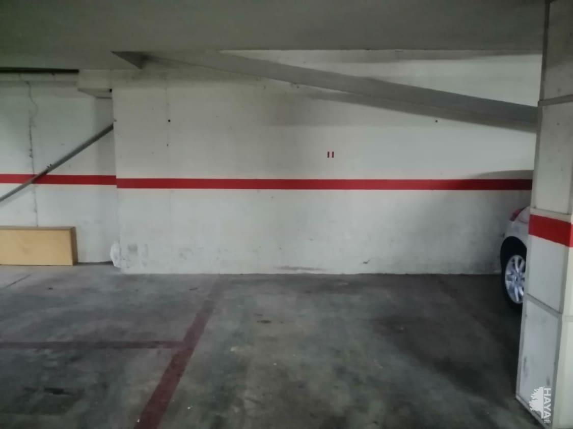 Piso en venta en Piso en Murcia, Murcia, 80.000 €, 3 habitaciones, 2 baños, 97 m2