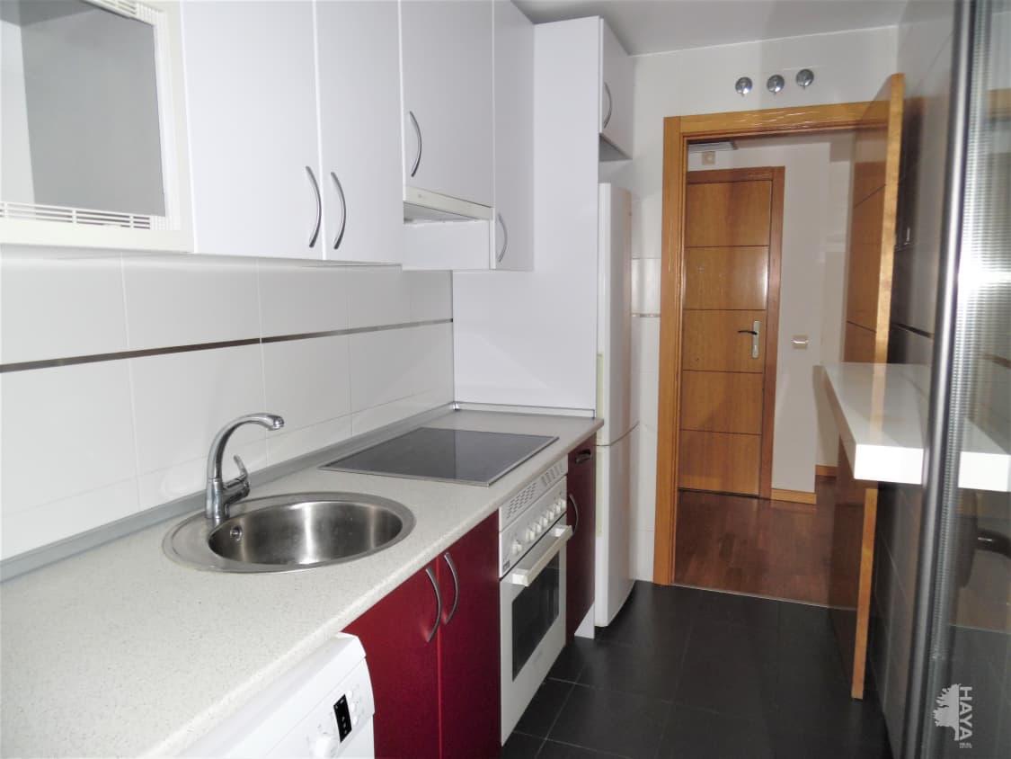 Piso en venta en Piso en Madrid, Madrid, 377.000 €, 2 habitaciones, 2 baños, 57 m2