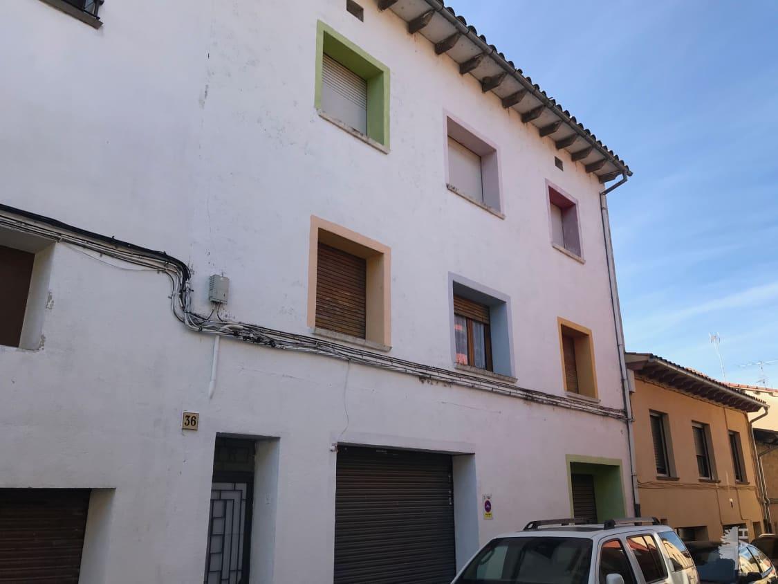 Piso en venta en Santa Maria de Corcó, Barcelona, Calle Pont, 100.600 €, 1 baño, 118 m2