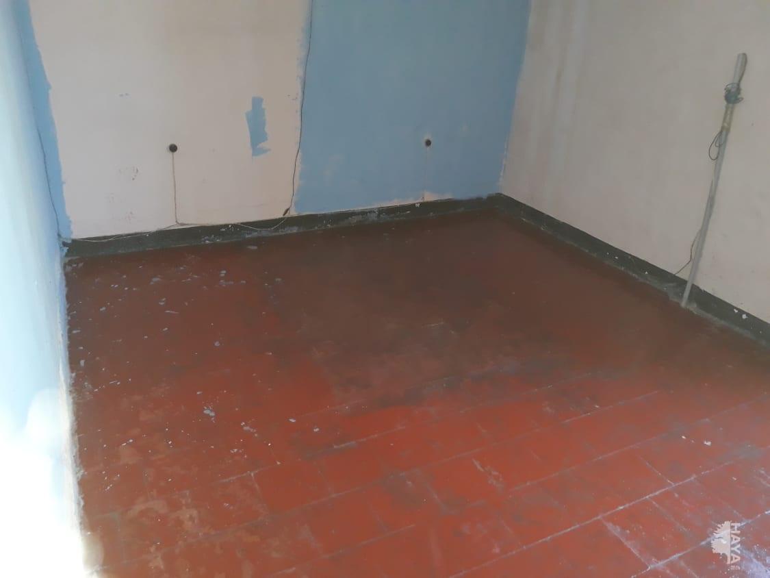 Casa en venta en Casa en L` Alqueria D`asnar, Alicante, 74.700 €, 6 habitaciones, 2 baños, 300 m2
