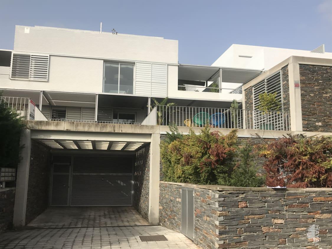 Piso en venta en Les Roquetes del Garraf, Sant Pere de Ribes, Barcelona, Calle Blaumar, 362.300 €, 2 habitaciones, 2 baños, 108 m2