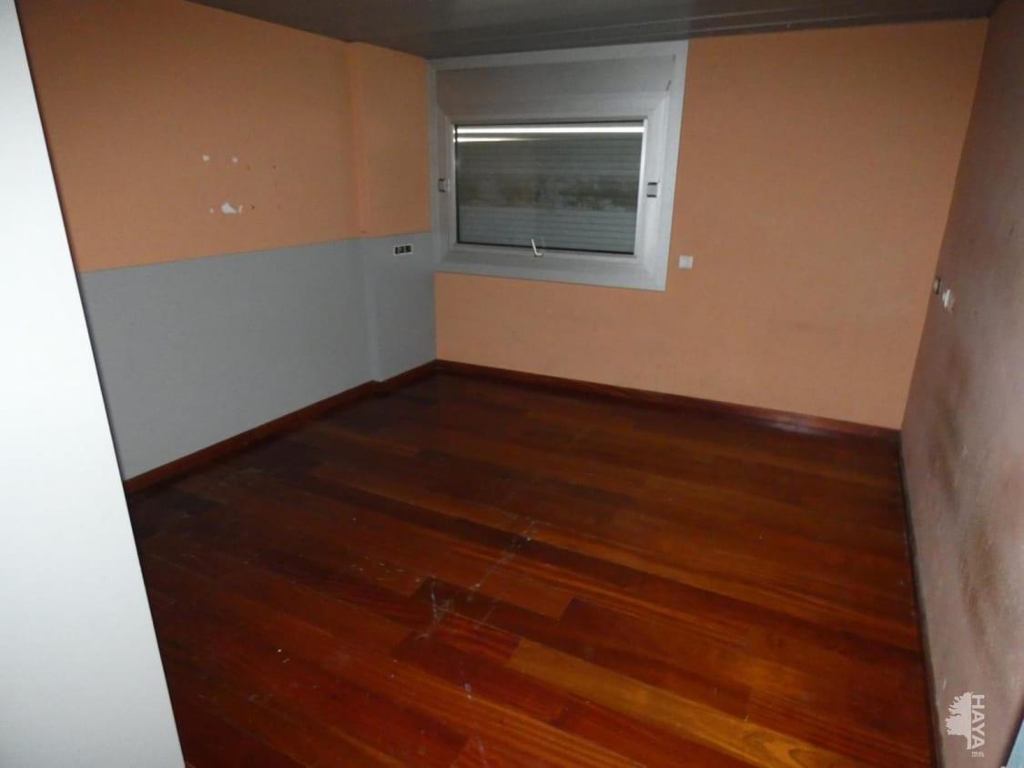 Casa en venta en Casa en Sant Feliu de Guíxols, Girona, 467.300 €, 4 habitaciones, 3 baños, 288 m2