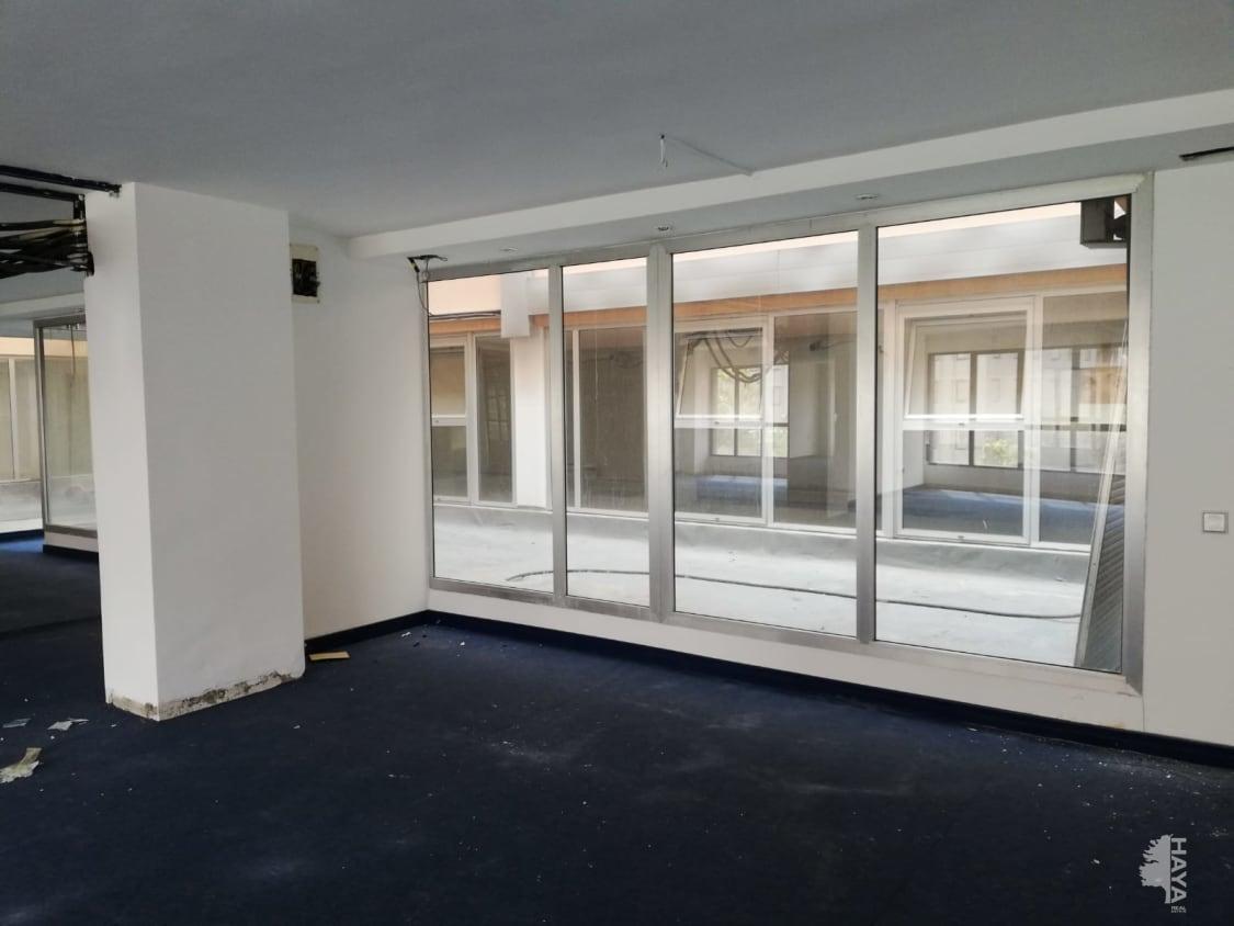 Oficina en venta en Ciudad Jardin, la Palmas de Gran Canaria, Las Palmas, Calle Leon Y Castillo, 765.900 €, 438 m2