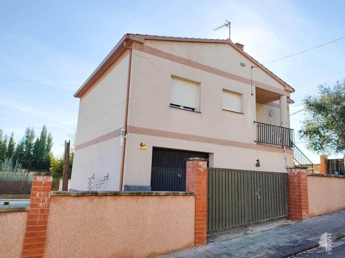 Casa en venta en La Venta I Can Musarro, Piera, Barcelona, Calle Sol (del), 280.100 €, 3 habitaciones, 1 baño, 66 m2