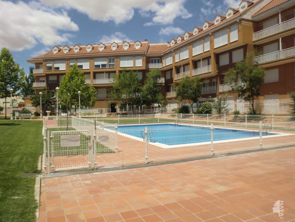Piso en venta en Tarancón, Cuenca, Avenida Adolfo Suarez, 108.000 €, 3 habitaciones, 2 baños, 101 m2