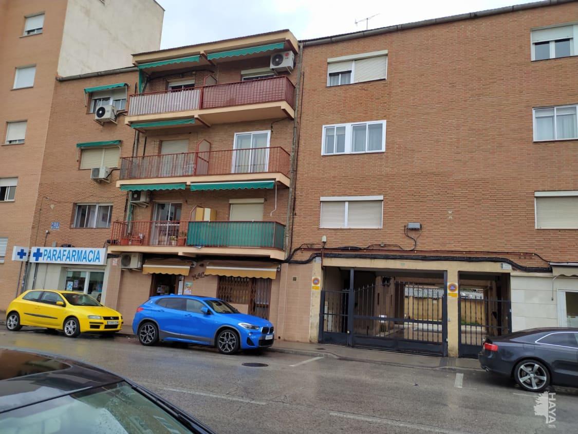 Piso en venta en Brezo, Valdemoro, Madrid, Calle Cristo de la Salud, 120.950 €, 3 habitaciones, 1 baño, 67 m2
