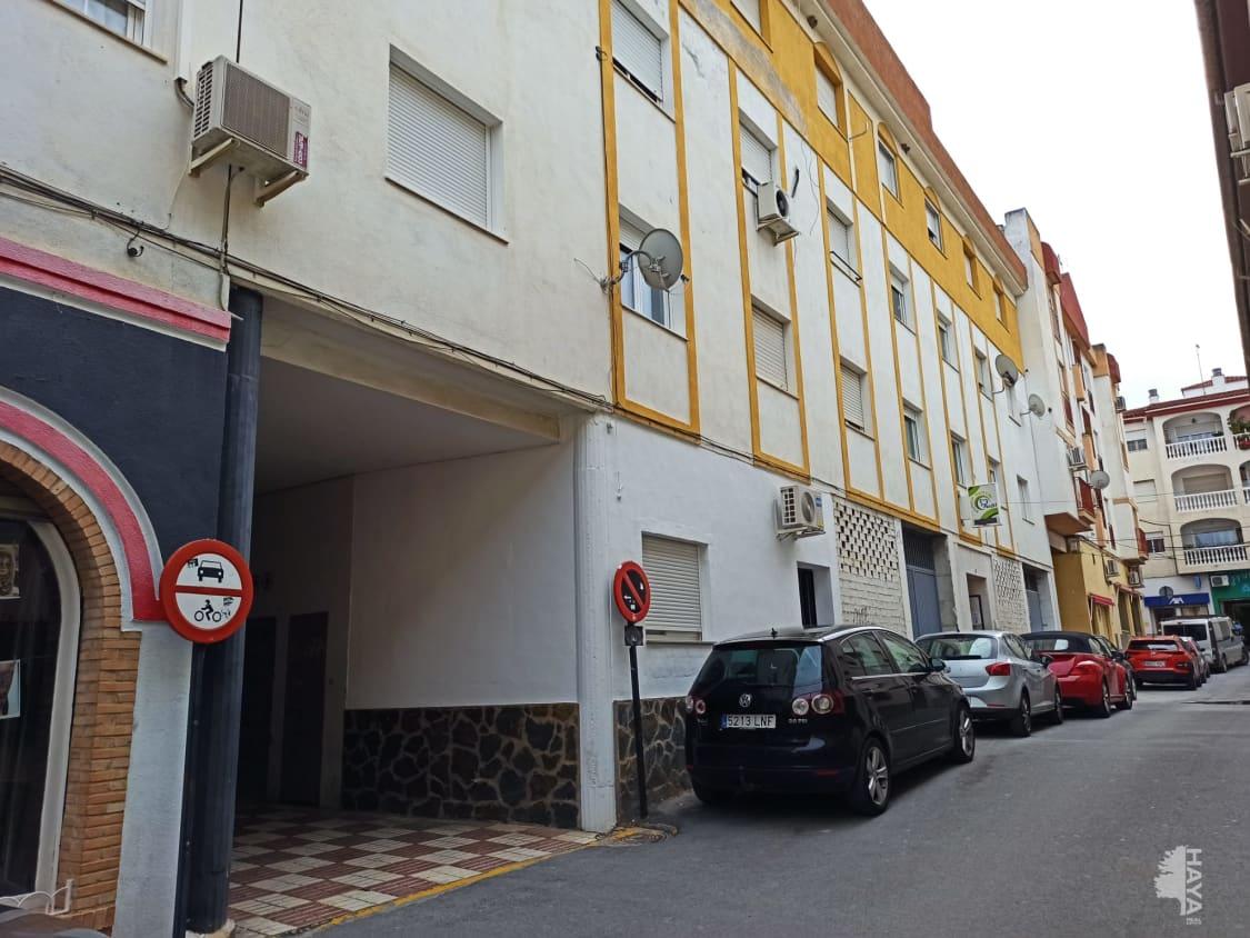 Piso en venta en Urbanización la Moranja, Dúrcal, Granada, Calle la Olas, 74.200 €, 3 habitaciones, 2 baños, 100 m2