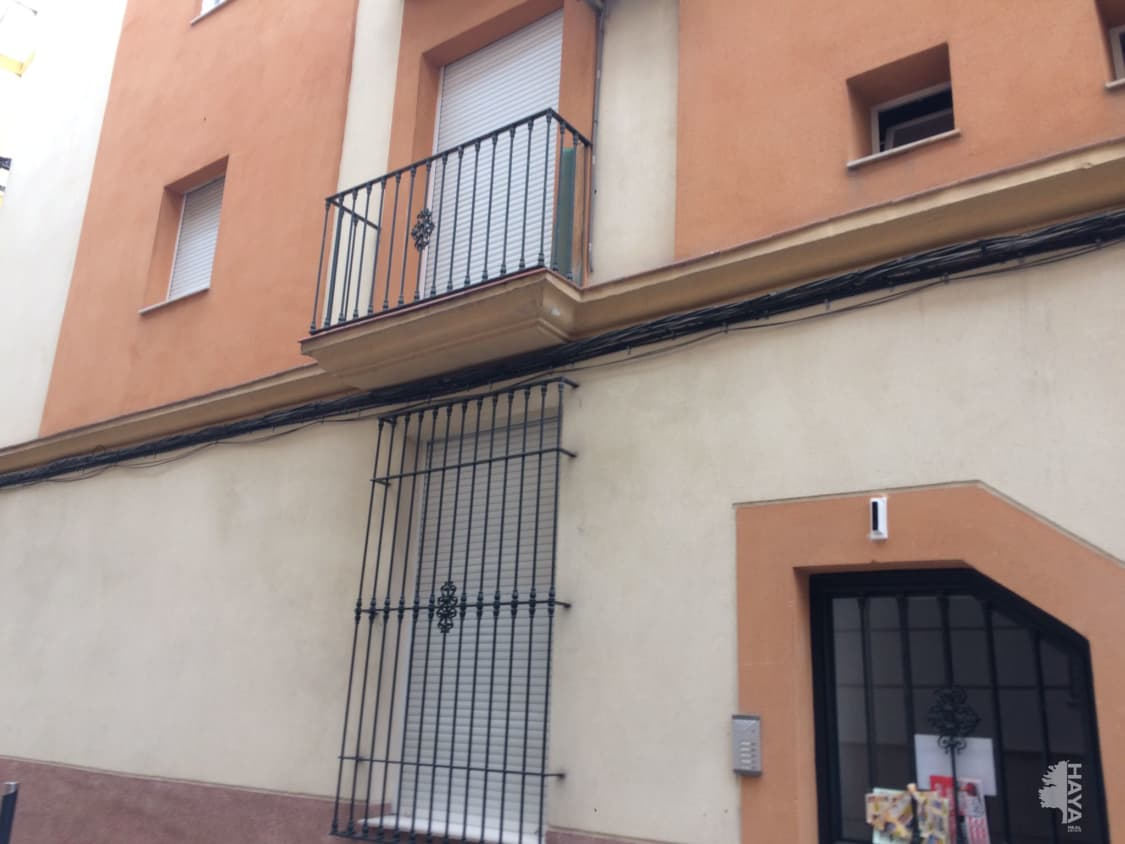 Piso en venta en Las Vegas, Lucena, Córdoba, Calle Pedro Izquierdo, 61.500 €, 2 habitaciones, 1 baño, 62 m2