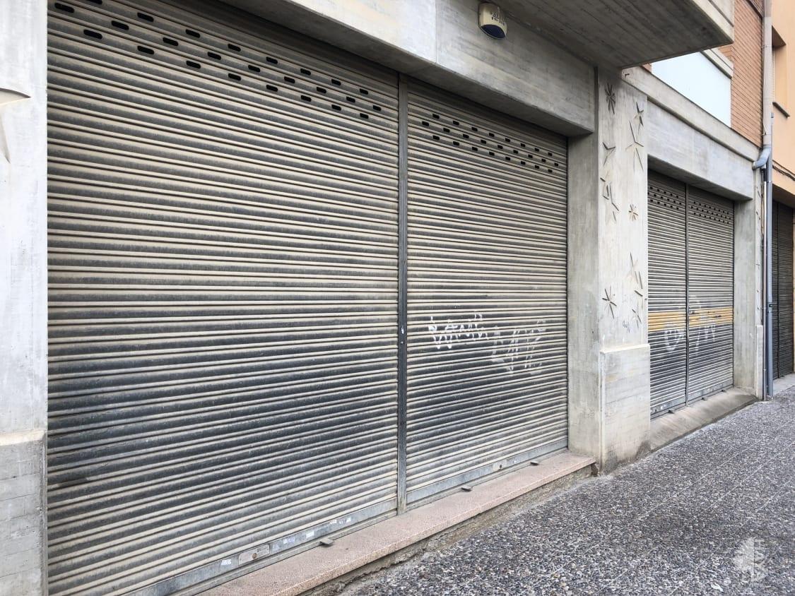 Local en venta en Santa Eugènia, Salt, Girona, Travesía Santa Eugenia, 60.300 €, 106 m2