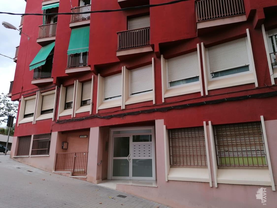 Piso en venta en Eixample, Badalona, Barcelona, Calle Estrella, 120.500 €, 3 habitaciones, 1 baño, 41 m2