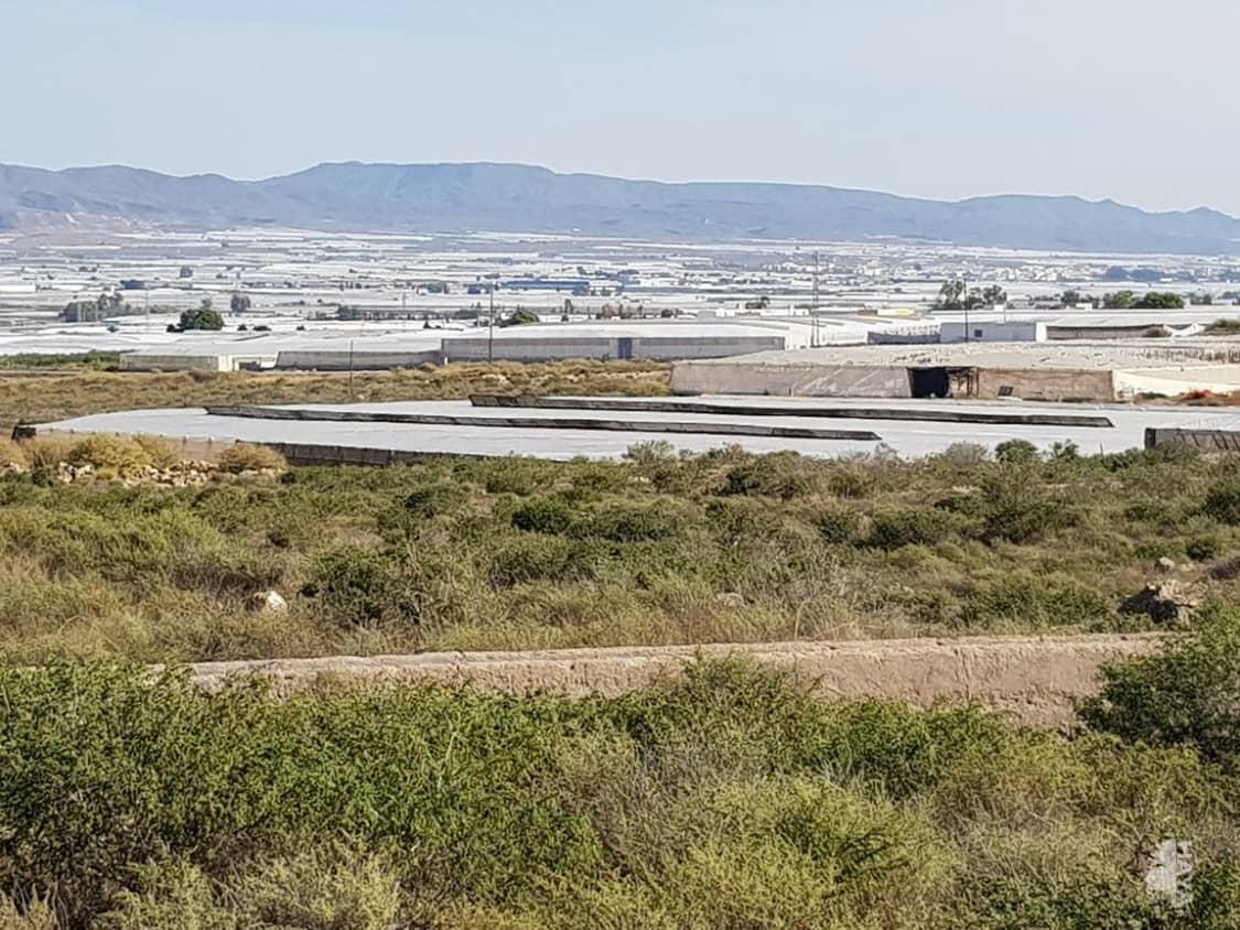 Suelo en venta en Níjar, Níjar, Almería, Calle Fuentecilla (la), 545.000 €, 44960 m2