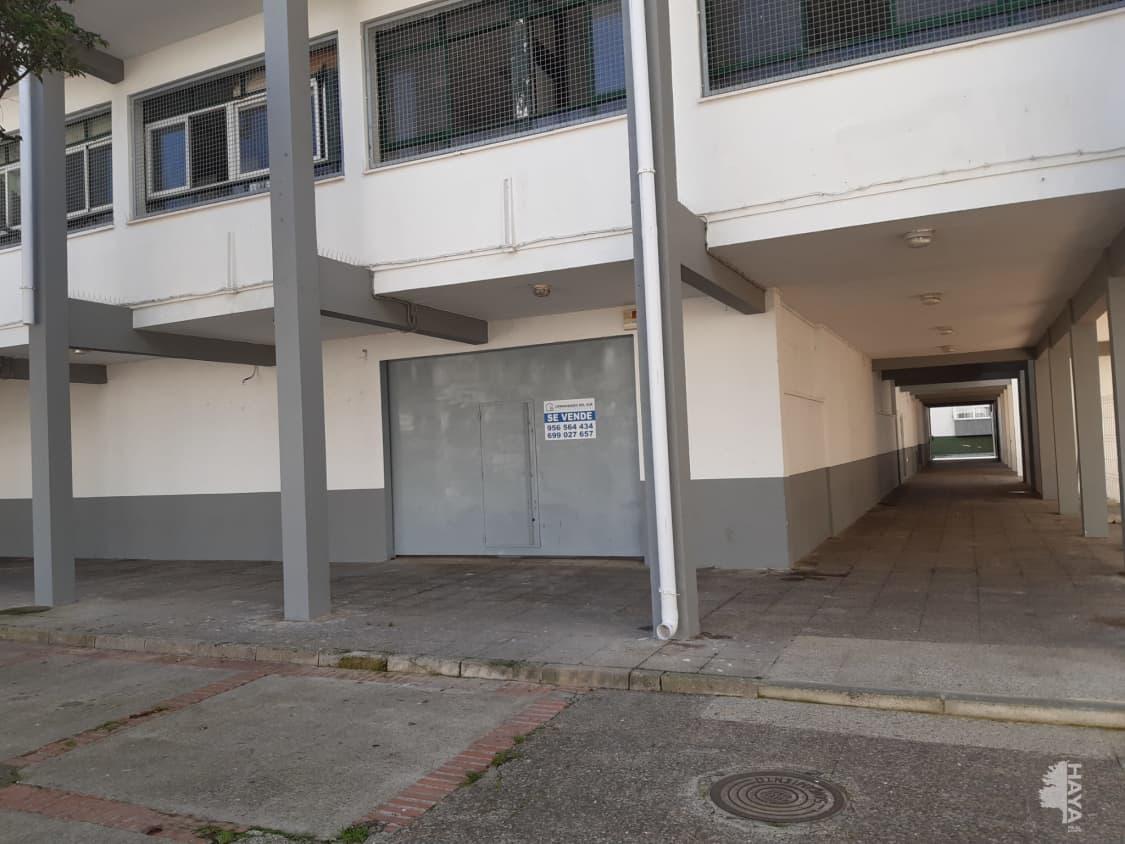 Local en venta en Cádiz, Cádiz, Cádiz, Avenida Guadalete, 267.700 €, 460 m2