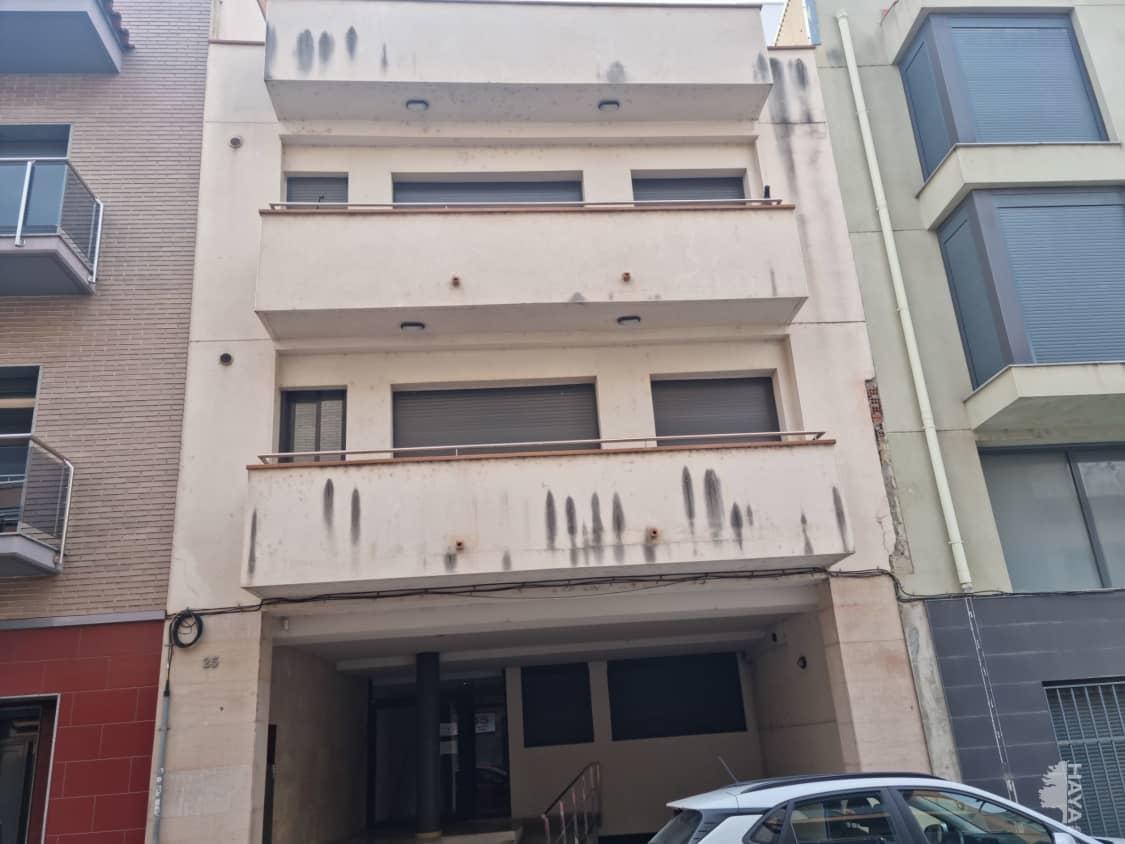 Piso en venta en Mas de Miralles, Amposta, Tarragona, Calle Juan de Austria, 78.300 €, 2 habitaciones, 1 baño, 72 m2