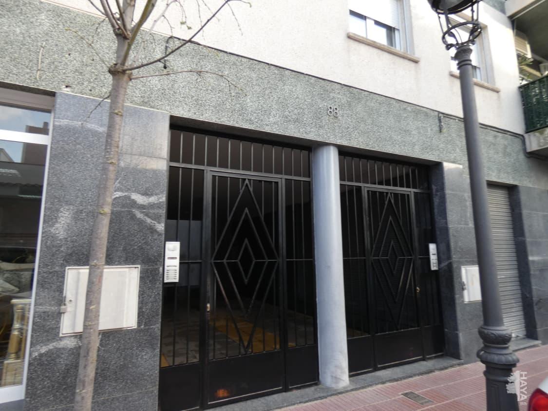 Piso en venta en Sant Feliu de Guíxols, Girona, Calle Lleida, 138.100 €, 4 habitaciones, 2 baños, 99 m2