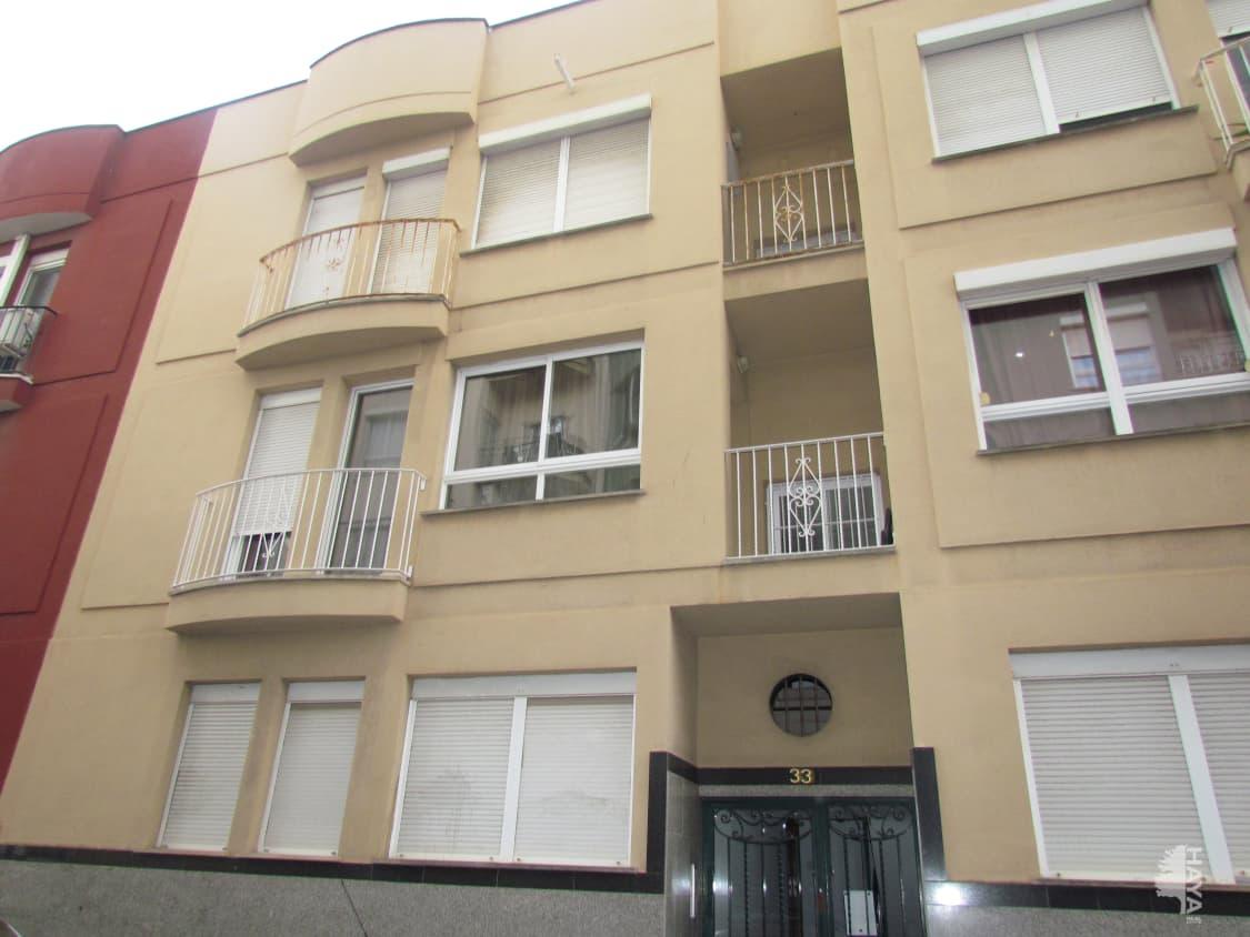 Piso en venta en Canamunt, Palma de Mallorca, Baleares, Calle Malaga, 159.800 €, 3 habitaciones, 1 baño, 84 m2