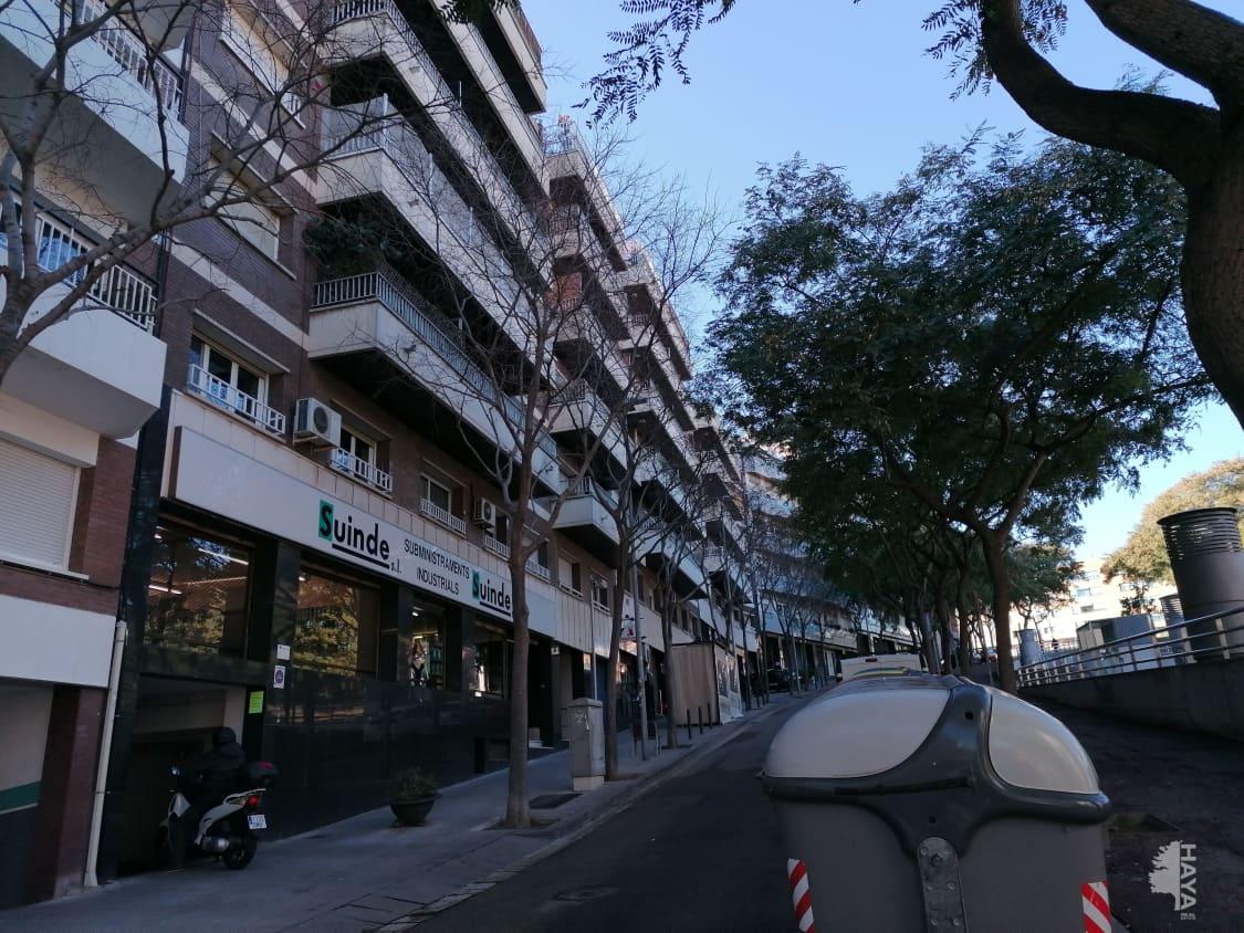 Piso en venta en Dalt de la Vila, Badalona, Barcelona, Calle Mestre A Nicolau, 282.100 €, 3 habitaciones, 2 baños, 118 m2