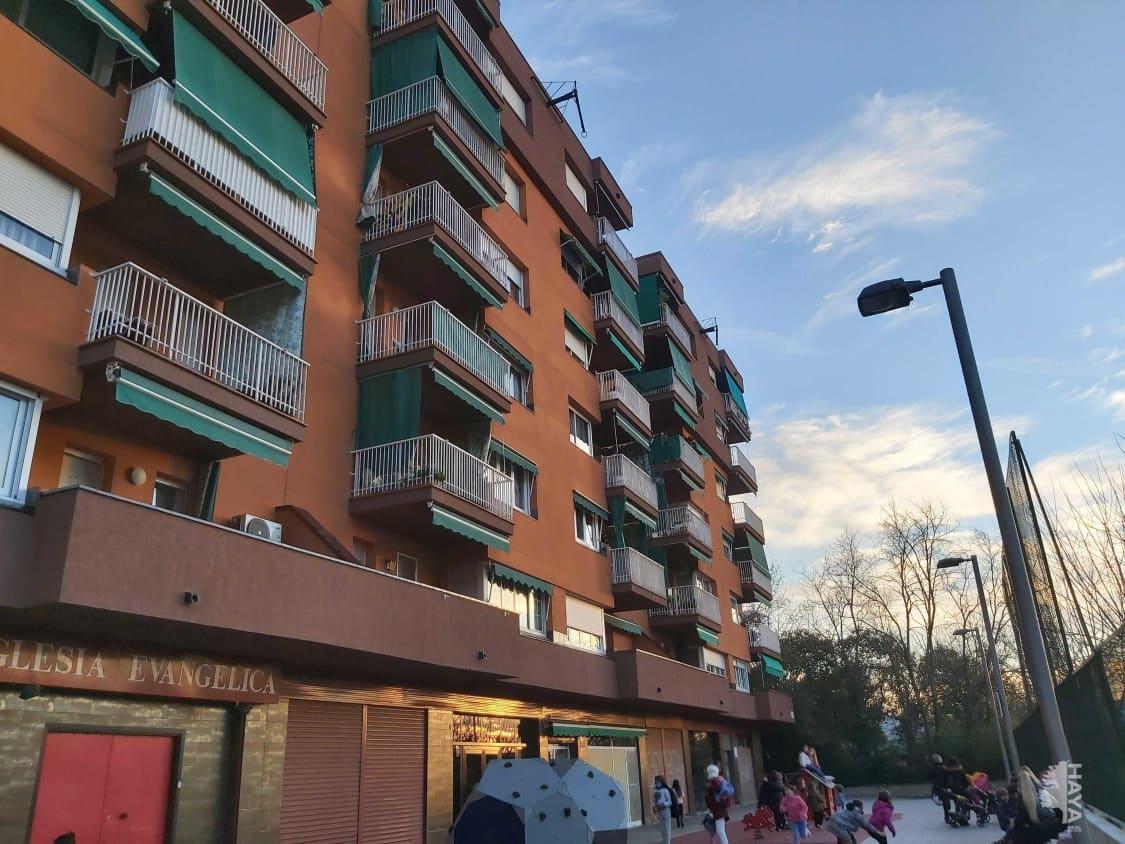 Piso en venta en La Llagosta, Barcelona, Calle Pablo Picasso, 115.100 €, 4 habitaciones, 2 baños, 97 m2
