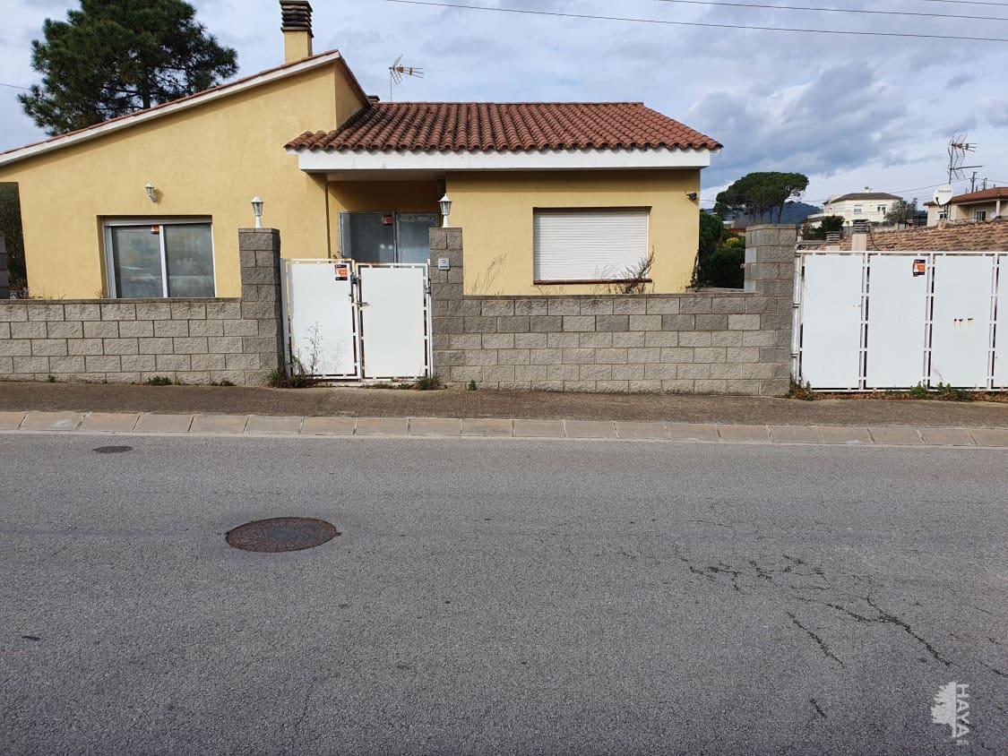 Casa en venta en Tordera, Tordera, Barcelona, Calle Sitges, 145.300 €, 3 habitaciones, 2 baños, 138 m2