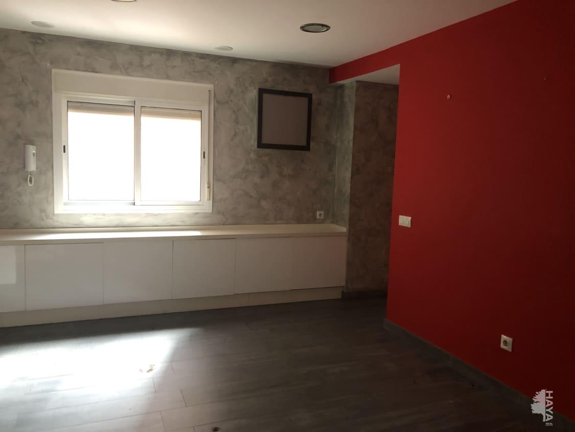 Piso en venta en San García, Algeciras, Cádiz, Avenida Virgen del Carmen, 66.900 €, 2 habitaciones, 1 baño, 49 m2