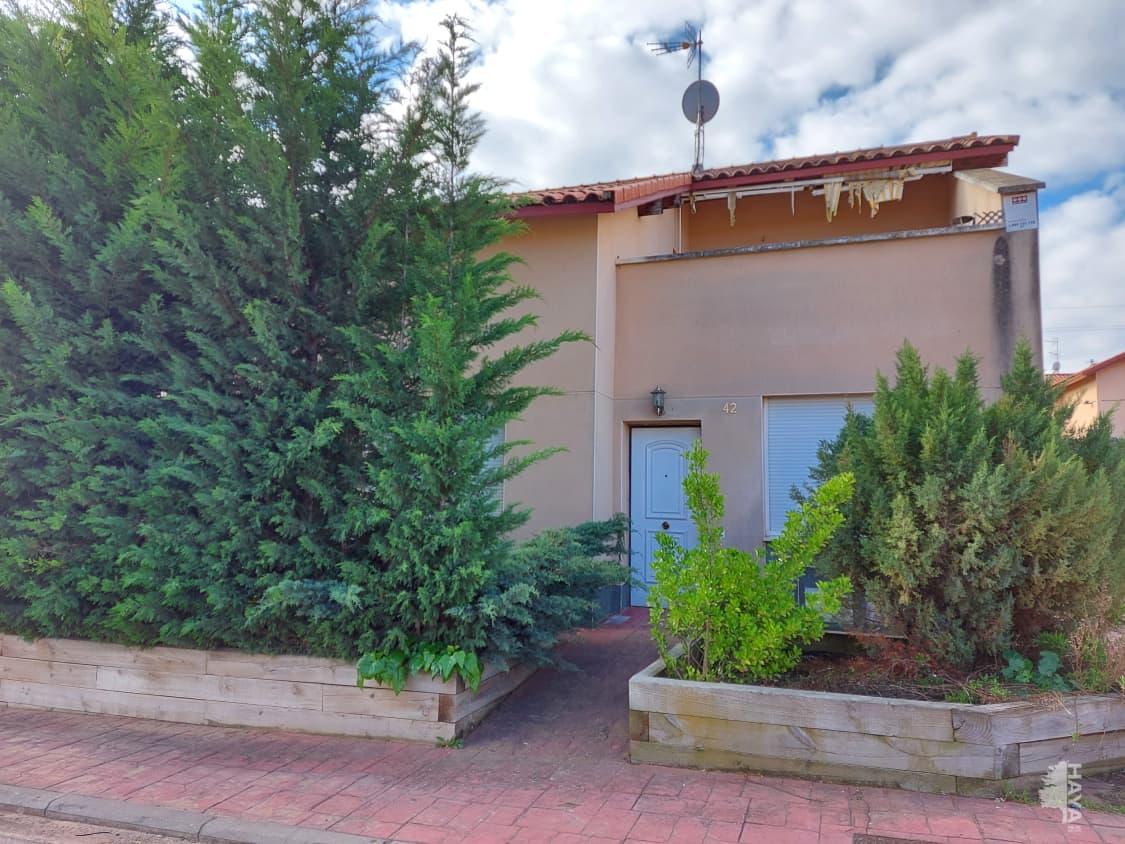 Casa en venta en Agoncillo, Agoncillo, La Rioja, Carretera de Logroño, 174.675 €, 4 habitaciones, 3 baños, 206 m2