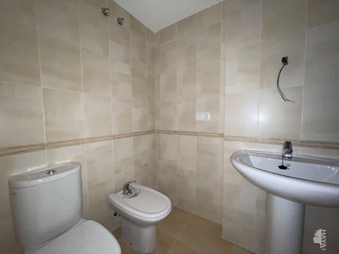 Piso en venta en Piso en Moncofa, Castellón, 75.600 €, 2 habitaciones, 1 baño, 69 m2