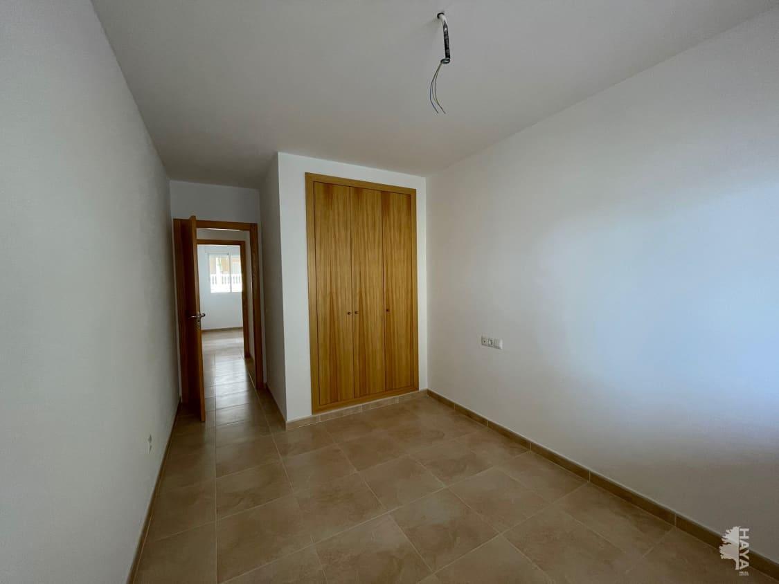 Piso en venta en Piso en Moncofa, Castellón, 73.100 €, 2 habitaciones, 1 baño, 67 m2