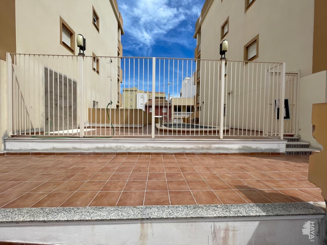 Piso en venta en Piso en Moncofa, Castellón, 73.700 €, 2 habitaciones, 1 baño, 67 m2