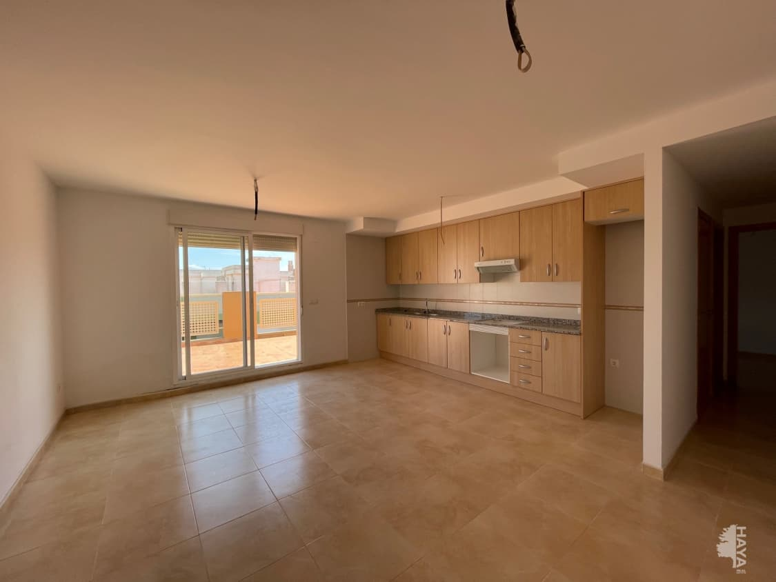 Piso en venta en Piso en Moncofa, Castellón, 89.700 €, 2 habitaciones, 1 baño, 82 m2
