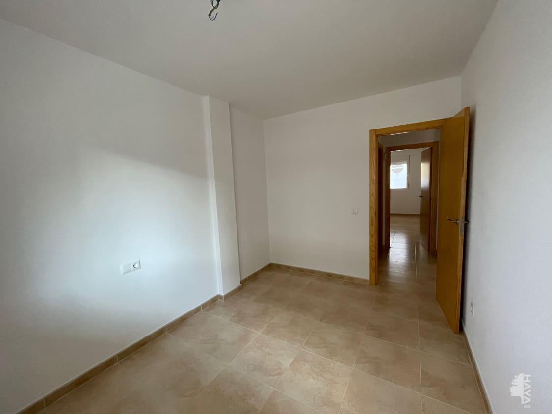 Piso en venta en Piso en Moncofa, Castellón, 74.400 €, 2 habitaciones, 1 baño, 68 m2