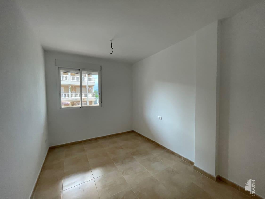 Piso en venta en Piso en Moncofa, Castellón, 79.200 €, 2 habitaciones, 1 baño, 72 m2