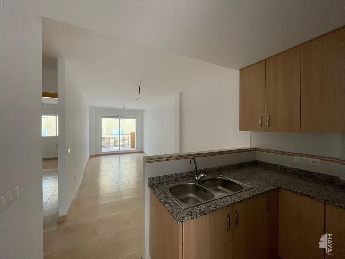Piso en venta en Piso en Moncofa, Castellón, 76.000 €, 2 habitaciones, 1 baño, 69 m2