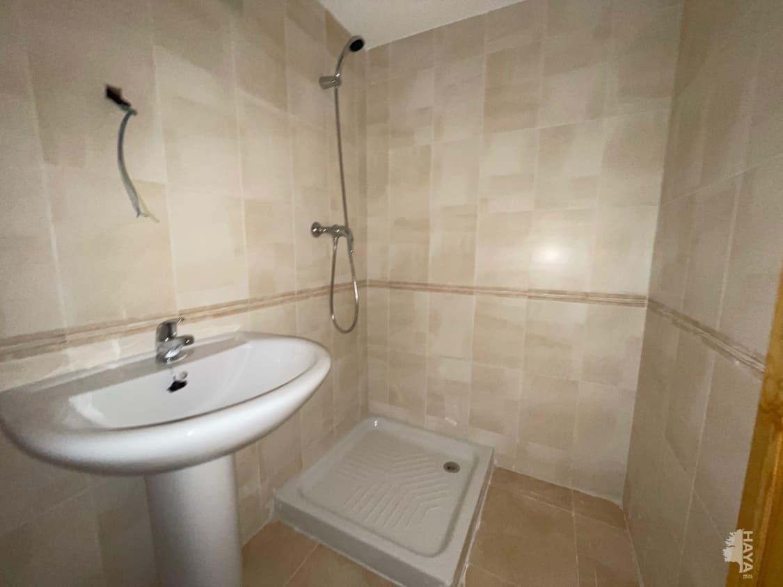 Piso en venta en Piso en Moncofa, Castellón, 71.100 €, 2 habitaciones, 1 baño, 65 m2
