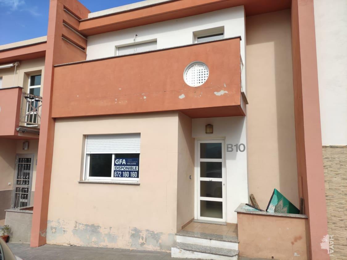 Casa en venta en Urbanización Nueva Onda, Onda, Castellón, Avenida Calle Santa Rita, 83.526 €, 3 habitaciones, 2 baños, 107 m2