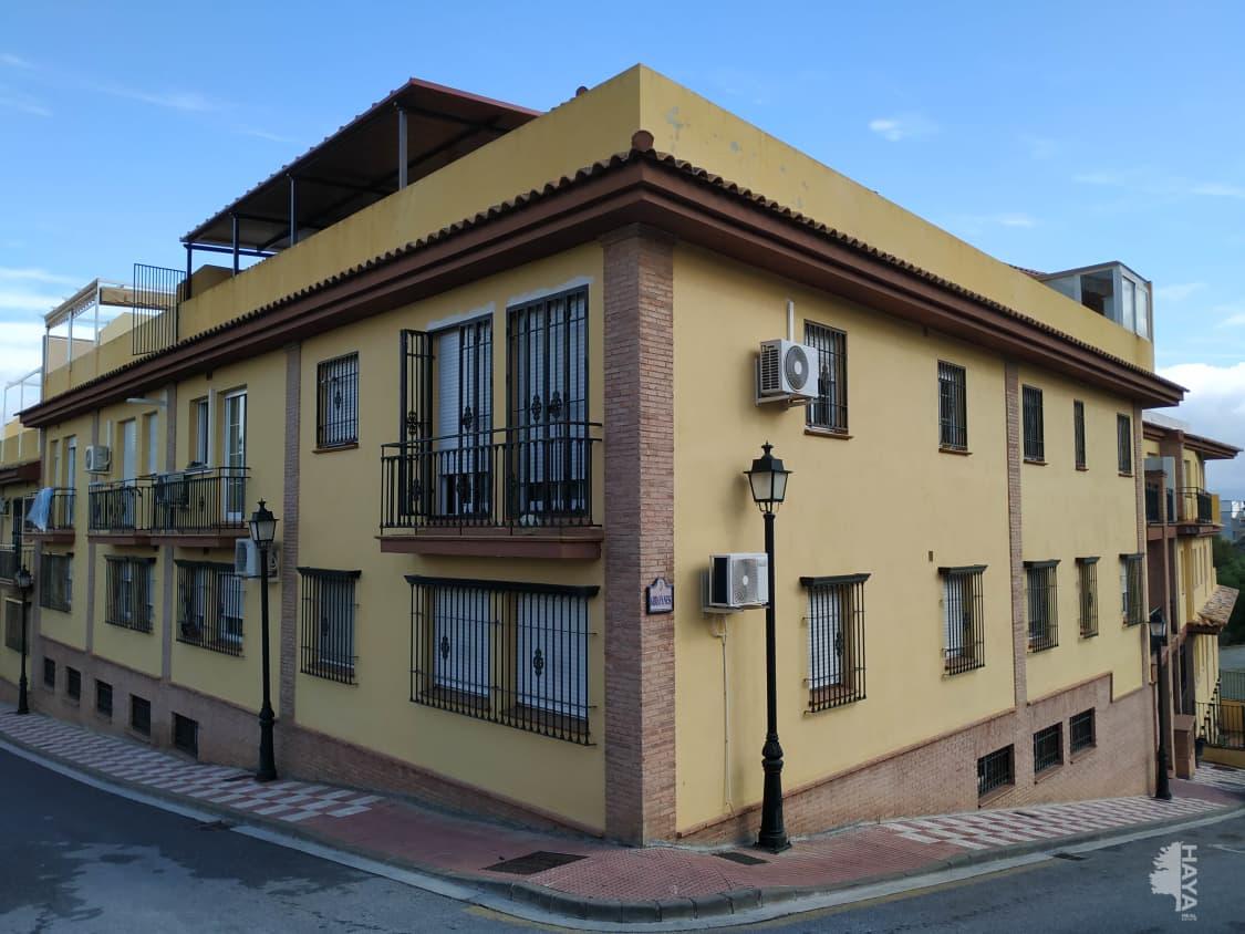 Piso en venta en Bellavista, Cájar, Granada, Calle Arrayanes, 92.800 €, 3 habitaciones, 2 baños, 109 m2