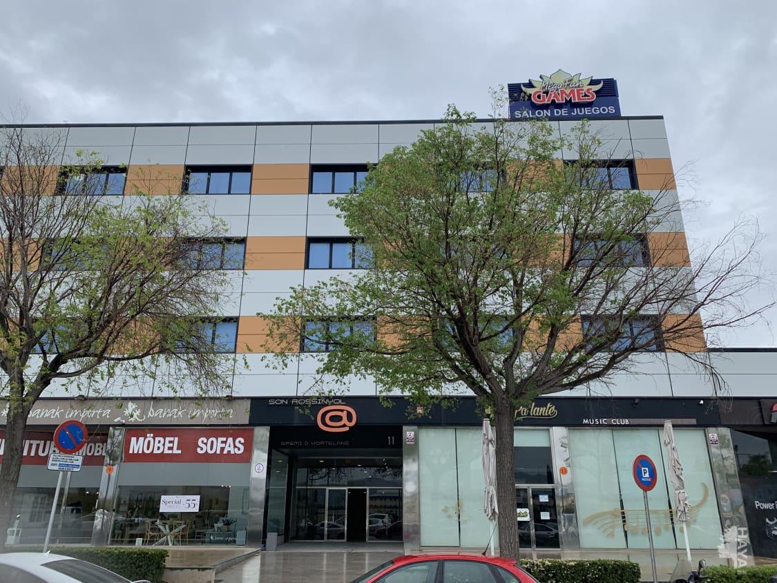Oficina en venta en Amanecer, Palma de Mallorca, Baleares, Calle Gremi Dhortolans, 360.000 €, 4 m2