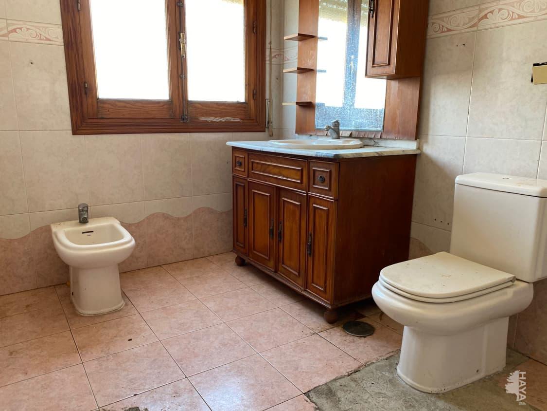 Piso en venta en Piso en El Ejido, Almería, 94.000 €, 3 habitaciones, 1 baño, 151 m2