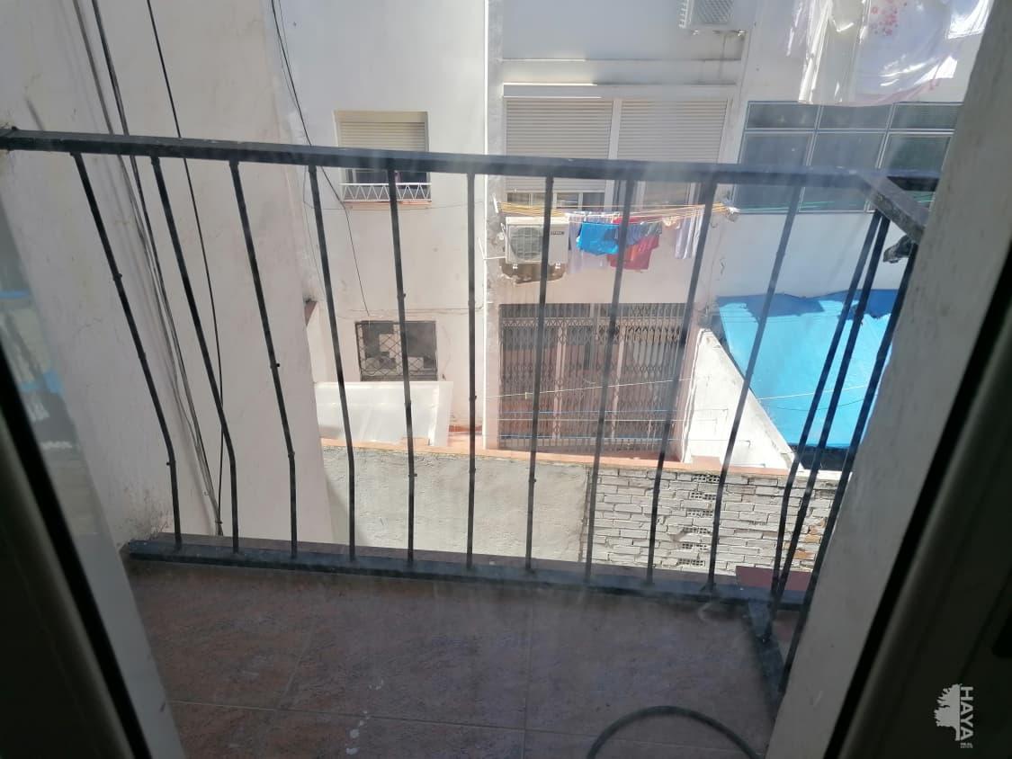Piso en venta en Piso en Santa Coloma de Gramenet, Barcelona, 85.300 €, 3 habitaciones, 1 baño, 63 m2