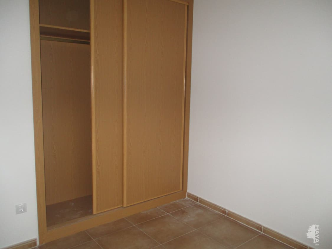 Casa en venta en Casa en Burujón, Toledo, 49.000 €, 3 habitaciones, 2 baños, 129 m2