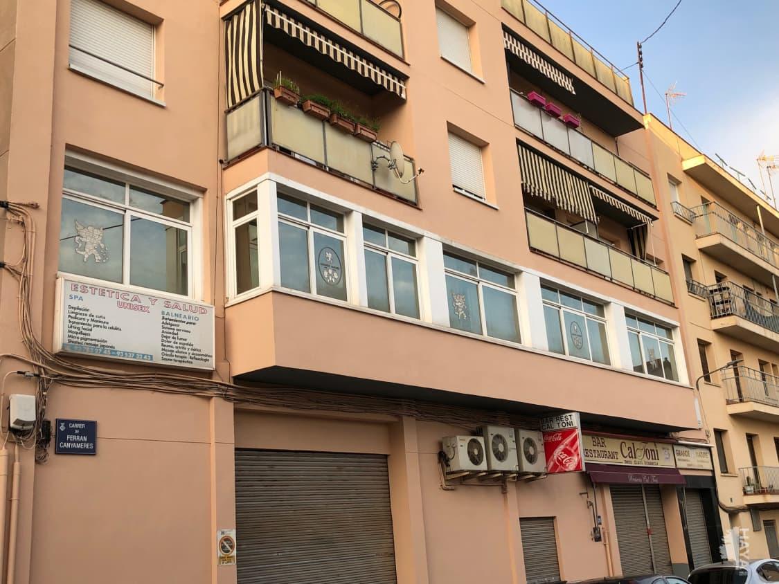 Local en venta en Local en Terrassa, Barcelona, 204.900 €, 281 m2