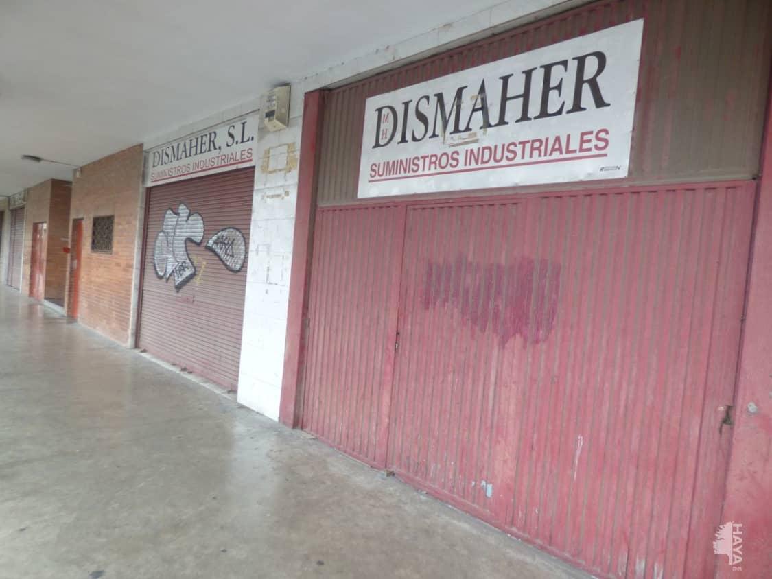 Local en venta en Local en Bilbao, Vizcaya, 133.000 €, 223 m2