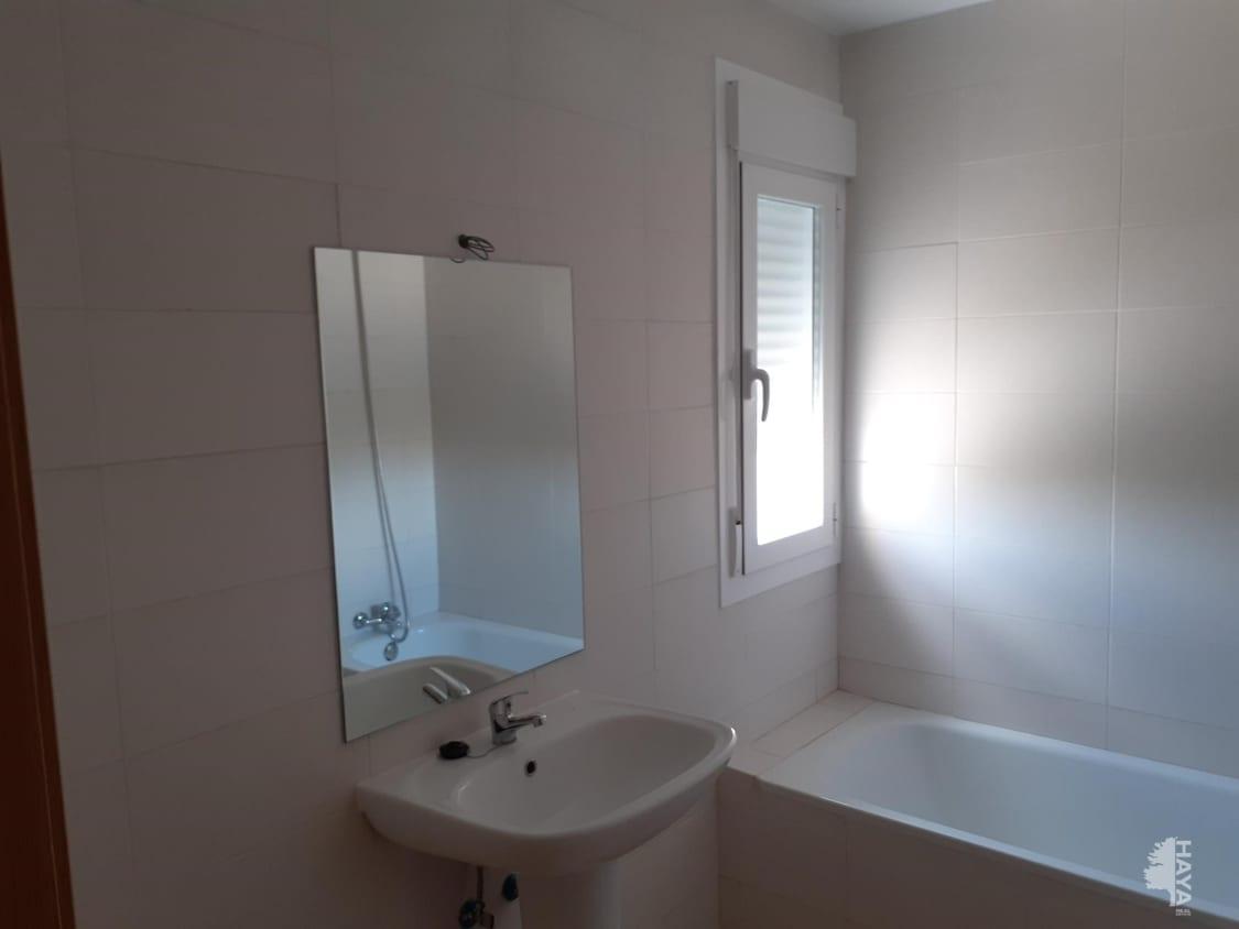 Casa en venta en Casa en Escalona, Toledo, 95.088 €, 4 habitaciones, 2 baños, 123 m2