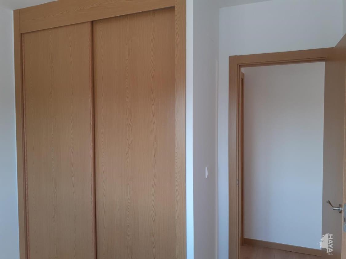 Casa en venta en Casa en Escalona, Toledo, 95.088 €, 3 habitaciones, 2 baños, 114 m2