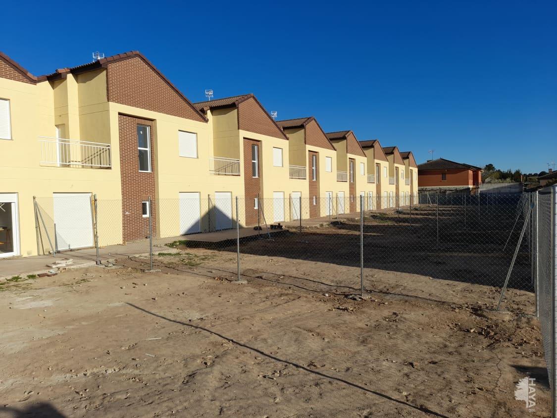 Casa en venta en Casa en Escalona, Toledo, 103.318 €, 3 habitaciones, 2 baños, 114 m2