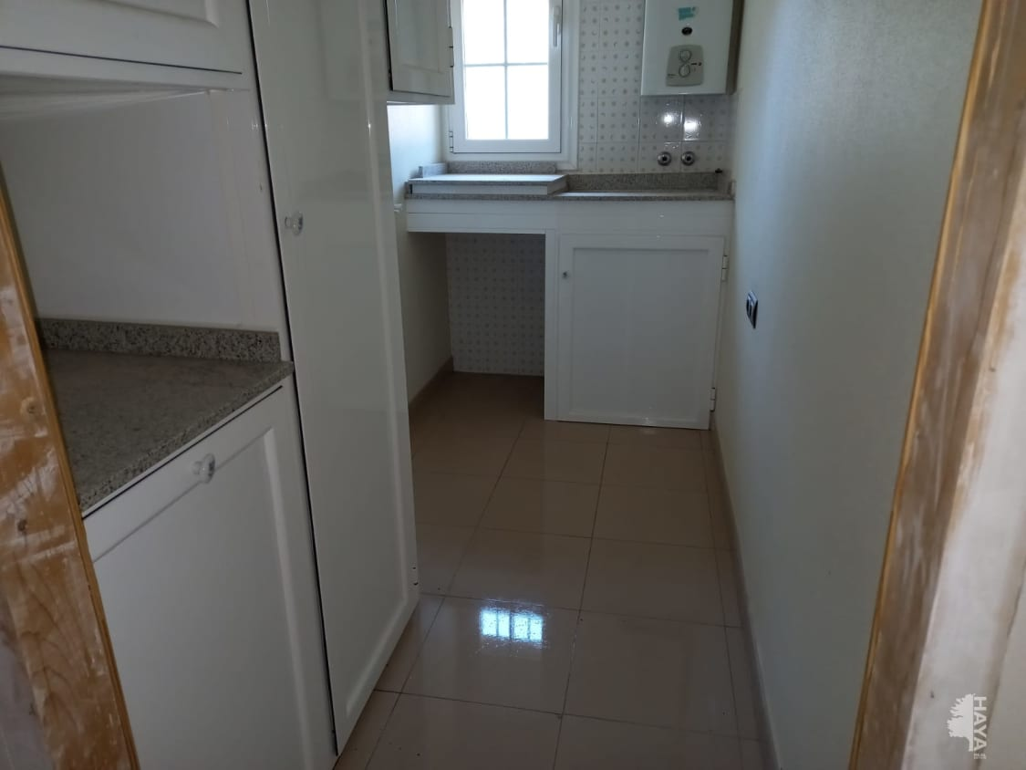 Casa en venta en Casa en Totana, Murcia, 239.000 €, 3 habitaciones, 1 baño, 315 m2, Garaje