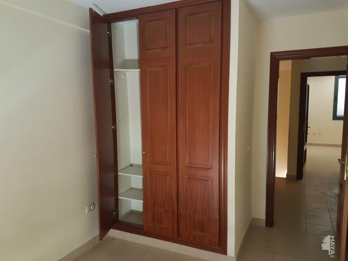 Casa en venta en Casa en San Miguel de Abona, Santa Cruz de Tenerife, 189.900 €, 3 habitaciones, 1 baño, 115 m2