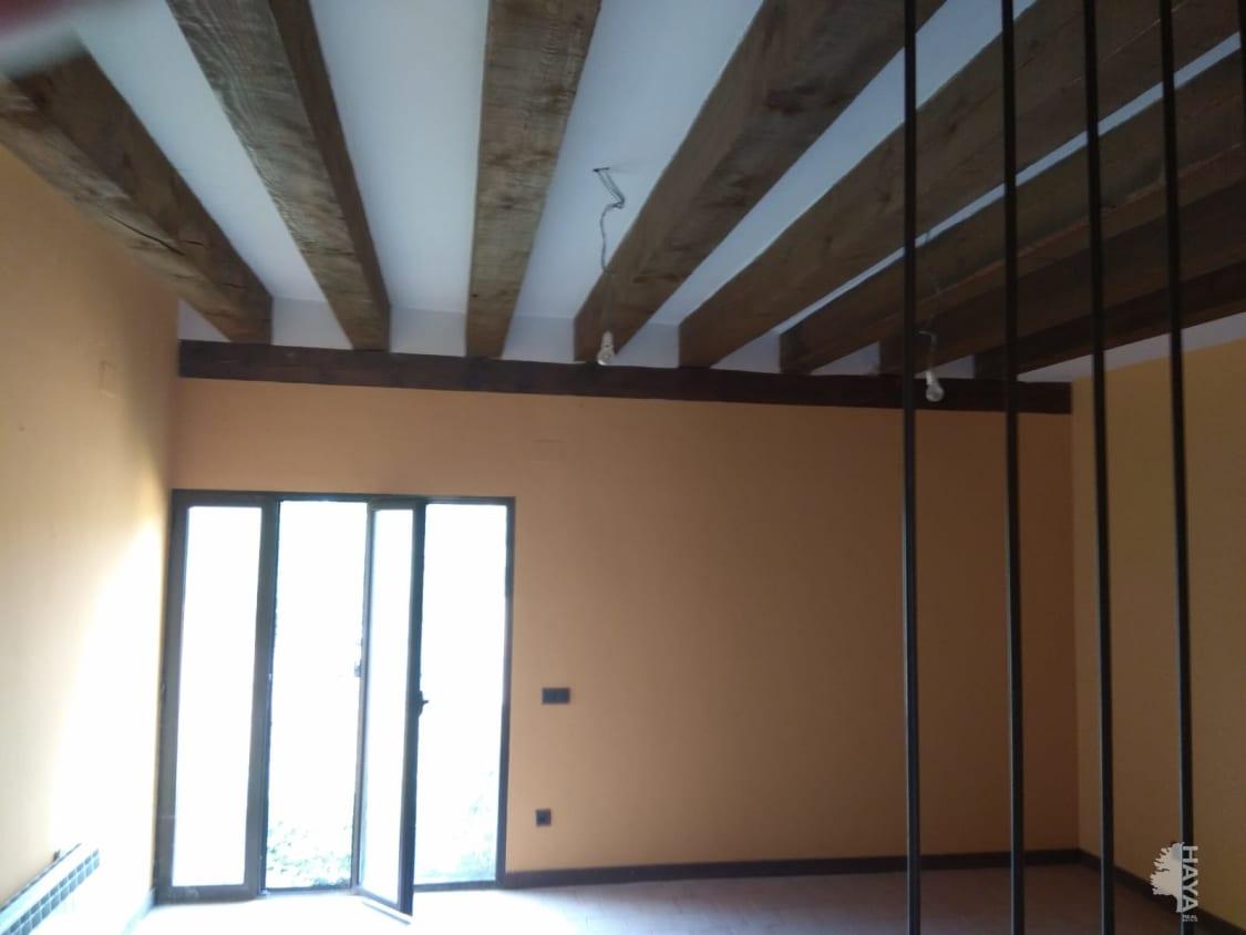 Casa en venta en Casa en Torre Val de San Pedro, Segovia, 111.200 €, 3 habitaciones, 2 baños, 115 m2